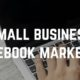 facebook marketing social media durango co