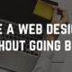 web design durango
