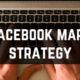 facebook marketing durango